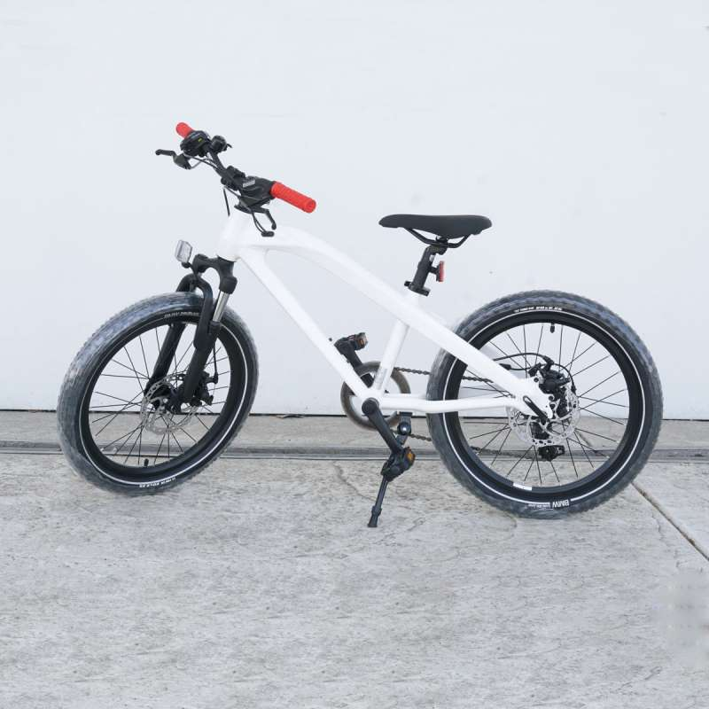 BMW Junior Cruise Bicikl Beli