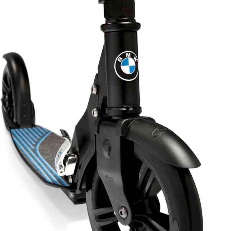 BMW Scoote Trotinet