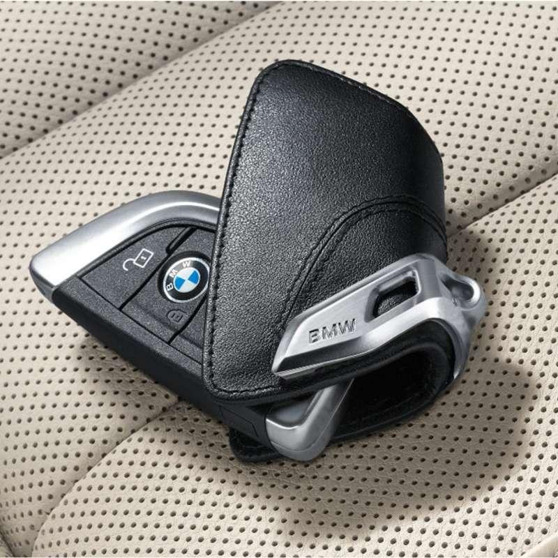 BMW futrola za kljuc F15