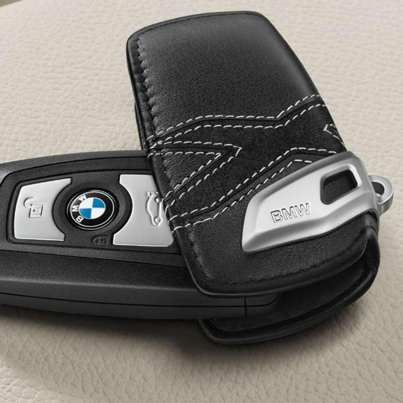 BMW futrola za ključ xLine