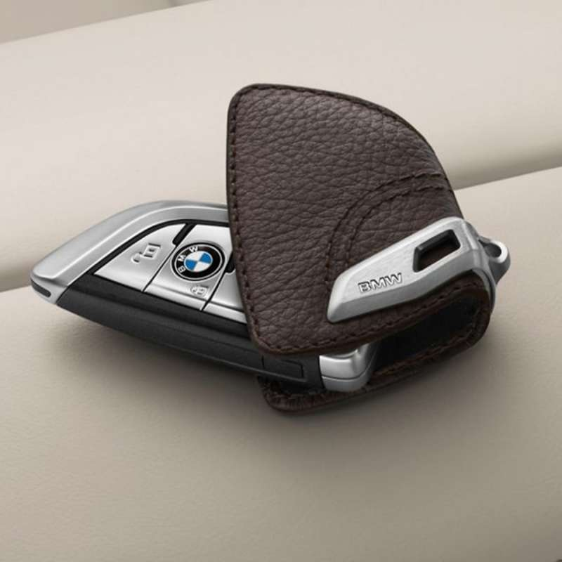 BMW futrola za kljuc MOKKA