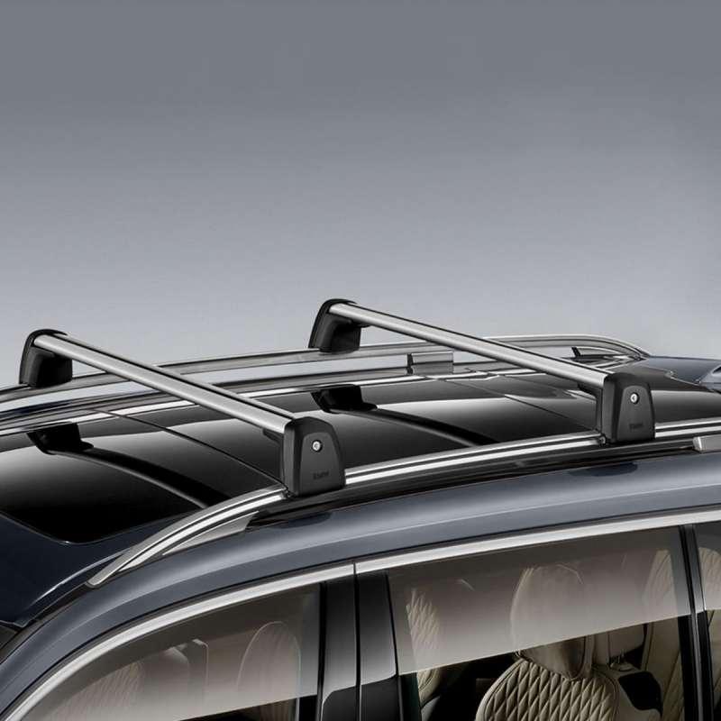 BMW Krovni Nosač za model vozila F25-X3