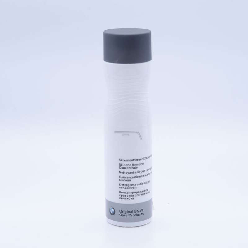 BMW Koncentrat za uklanjanje silikona za čišćenje prozora