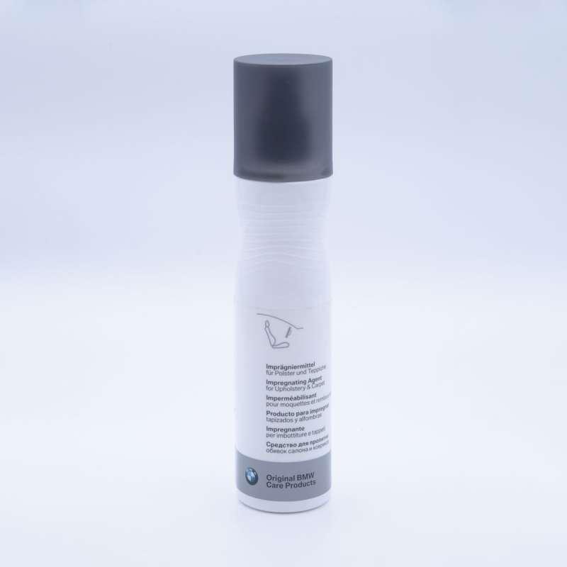 BMW Sredstvo za impregnaciju za tapaciranje i tepihe, 250 ml