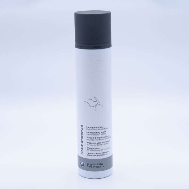 BMW SEALANT FOR MOTORCYCLE