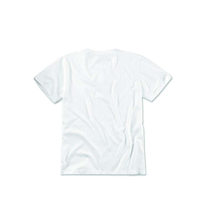 BMW unisex majica logo