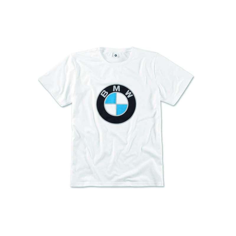 BMW logo majica unisex