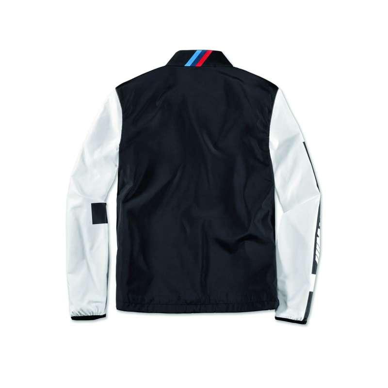 BMW M motorsport jakna muška