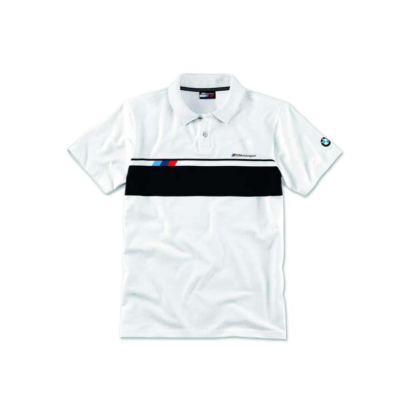 BMW M motorsport polo majica muška