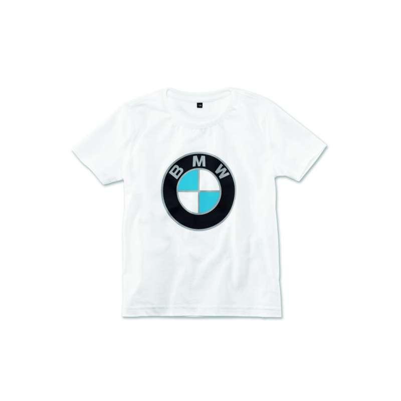BMW dečija majica