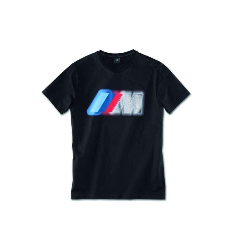 BMW M Majica muška