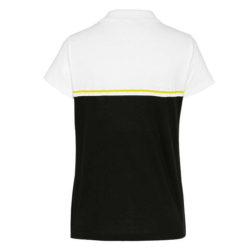 MINI polo majica ženska