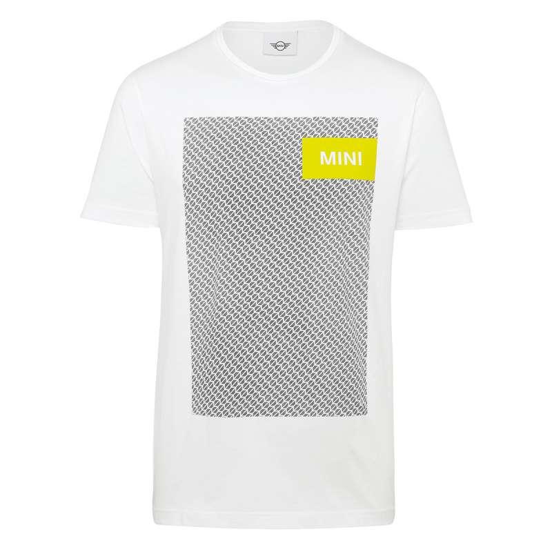 MINI majica muška