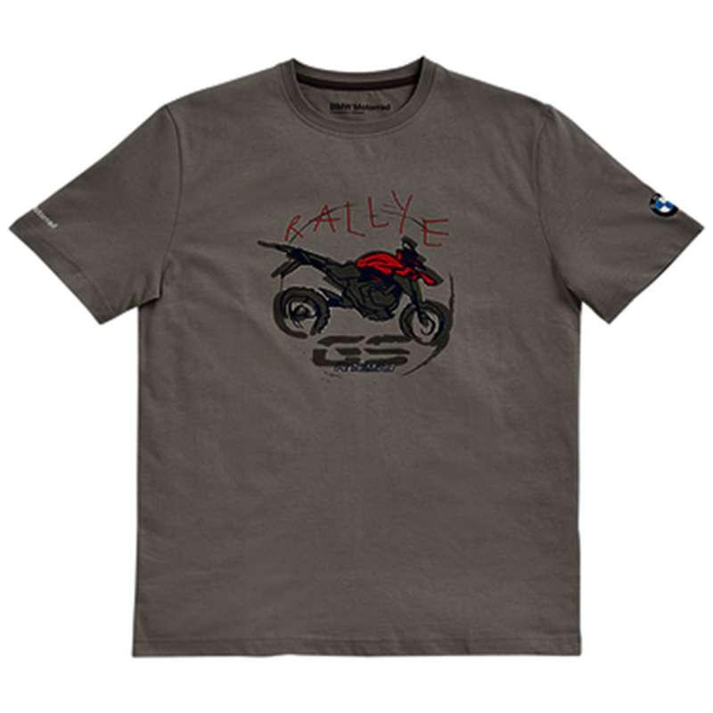 Motorrad R1250GS Adventure majica