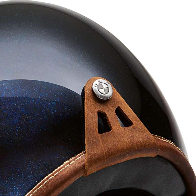 MOTORRAD Kaciga Helmet Bowle